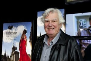 Film Festival March 26 2011 Joe Dunton light box foyer image 2 sm.jpg