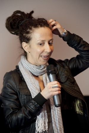 Ingrid Veninger questions cubby march 22 2011 image 7 sm.jpg