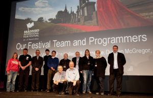 film festival closing night pictureville march 27 2011 image 6 sm.jpg