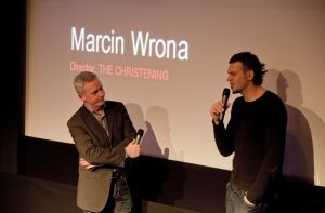 film festival march 18 2011 image 31 sm.jpg