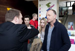 film festival march 20 image 14 hugo speer cast of mam sm.jpg