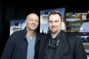film festival march 20 image 15 hugo speer and tony sm.jpg