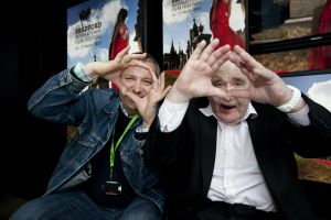 film festival march 26 2011 rank Thomas Hauerslev with Stanley Long circlorama  image 1 sm.jpg