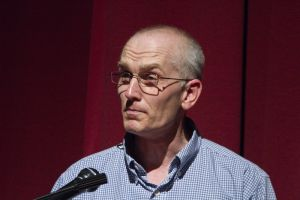 film festival march 27 2011 duncan mcgregor  image 2 sm.jpg