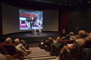 film festival stanley long circlorama march 27 2011 image 1 sm.jpg