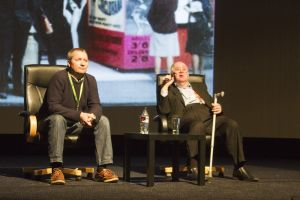 film festival stanley long circlorama march 27 2011 image 7 sm.jpg