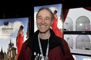 film festival wolfram hannerman march 27 2011 image 1 sm.jpg