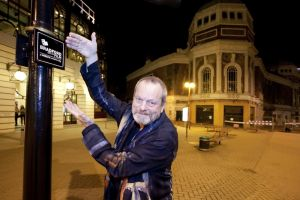 terry gilliam bradford odeon 1 sm.jpg