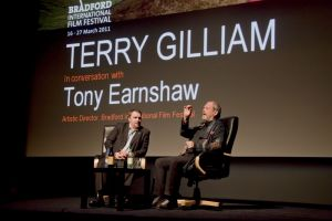 terry gilliam image 57 sm.jpg