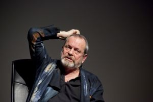 terry gilliam image 79  interview sm.jpg