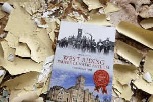 asylum book high royds peeling paint sm.jpg