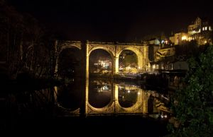 Knaresborough 2 sm.jpg
