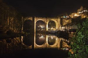 Knaresborough 3 sm.jpg