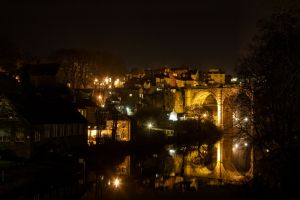 Knaresborough jan 2012 1 sm.jpg