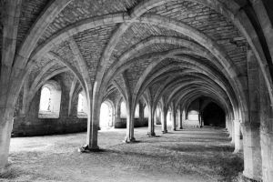 fountains abbey jan 2012 2 sm.jpg