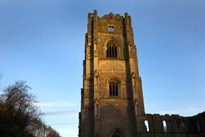 fountains abbey jan 2012 3 sm.jpg