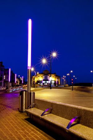 great yarmouth 1 sm.jpg
