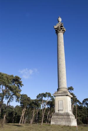 norfolk monument 1 sm.jpg