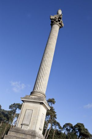 norfolk monument 2 sm.jpg