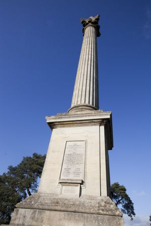 norfolk monument 3 sm.jpg