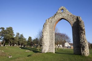 wymondham abbey 2 sm.jpg