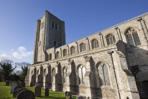 wymondham abbey 3 sm.jpg