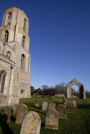 wymondham abbey 4 sm.jpg