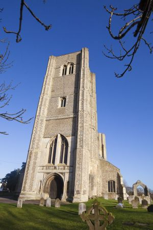 wymondham abbey 6 sm.jpg