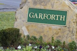 garforth 1 sm.jpg