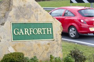 garforth 14 sm.jpg