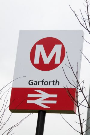 garforth 3 sm.jpg