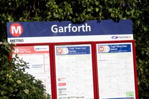 garforth 5 sm.jpg