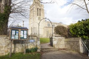 St Mary Magdalene Geddington 1 sm.jpg