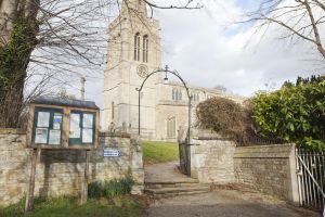 St Mary Magdalene Geddington 2 sm.jpg