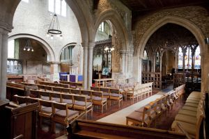 St Mary Magdalene Geddington 3 sm.jpg