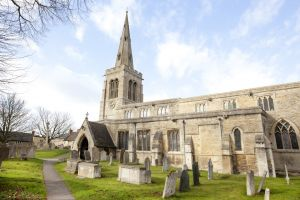 St Mary Magdalene Geddington 5 sm.jpg