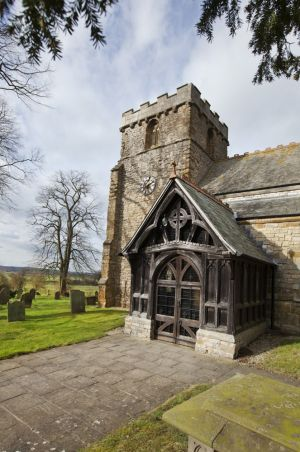 bigby church caistor 2 sm.jpg