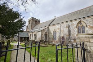 bigby church caistor 3 sm.jpg