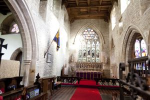 St Mary Magdalene Geddington 4 sm.jpg