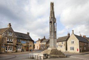 eleanor cross geddington sm.jpg