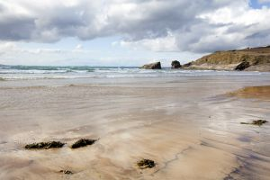 broad haven 1 sm.jpg