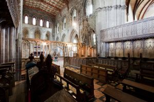 st davids cathedral choir 1 sm.jpg