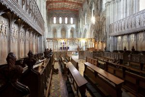 st davids cathedral choir 2 sm.jpg