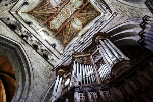 st davids cathedral roof 1 sm.jpg