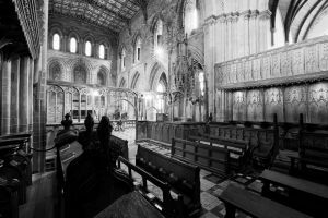 st davids choir bw 111 sm.jpg