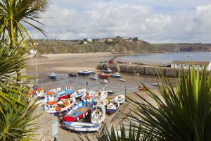 tenby harbour april 3 2012 1 sm.jpg