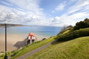 tenby lifeboat station april 2012 sm.jpg