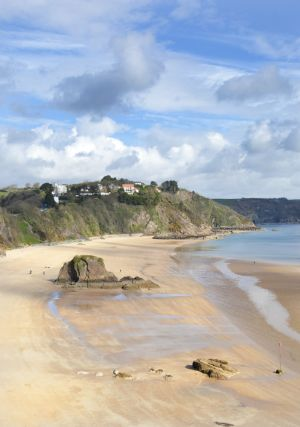 tenby north beach 1 sm.jpg