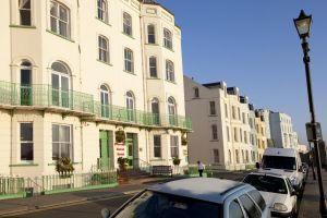 Clarence hotel tenby Feb 2012 sm.jpg