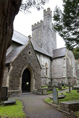 laugharne church sm.jpg